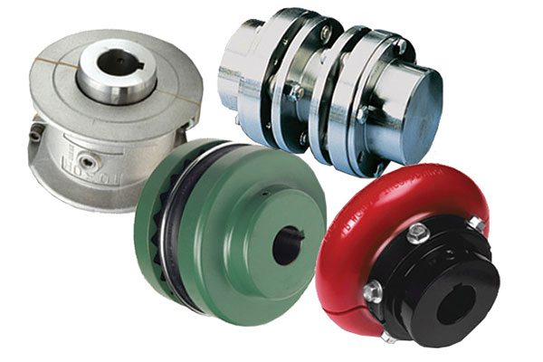Types Of Small Motor Coupling Pictures To Pin On Pinterest