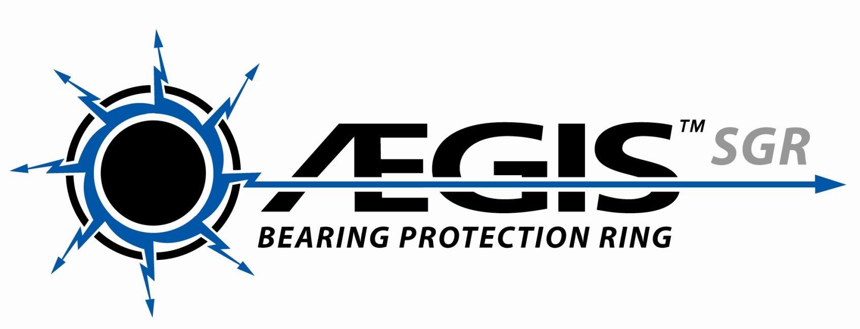 Logo_Aegis