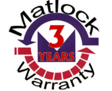 3 year warranty good pic
