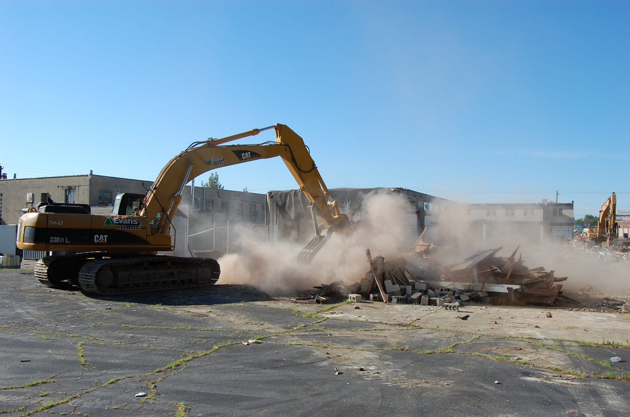 demo of back of annex (34)