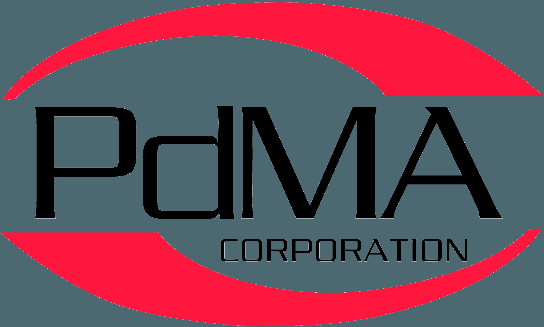 pdma-logo