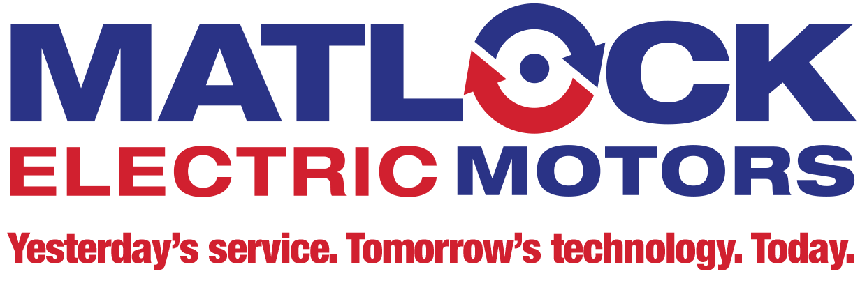 MatlockElectricMotorsLogo_tagline